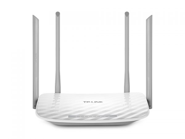 Roteador Wireless Dual Band AC900 TP-Link