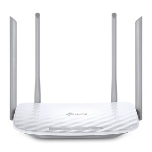 Roteador Wireless Dual Band AC1200 TP-Link