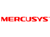 Switch Mercusys